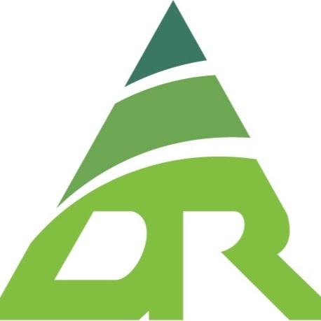 domaine-logo